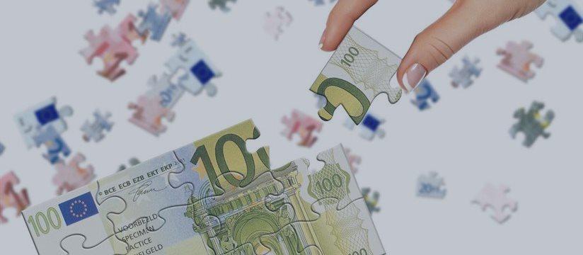 欧元飙升背后债市扮演推手 希腊和乌克兰局势夺人眼球