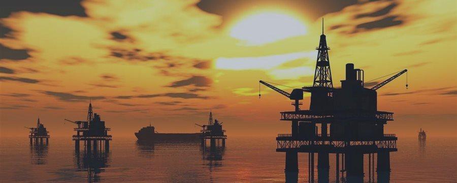 国际油价持续下跌 下周一油价每吨有望降百元