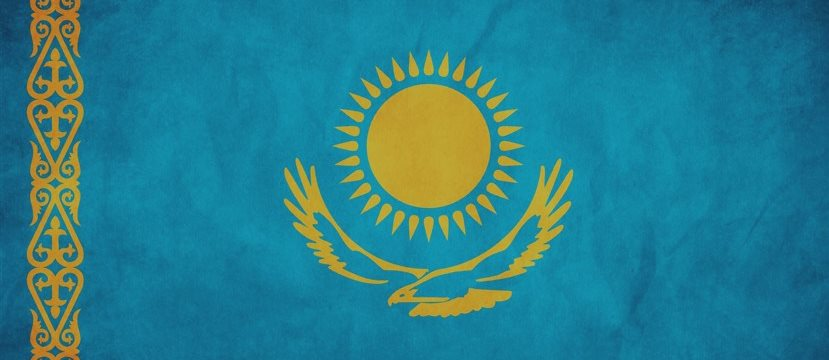 哈萨克斯坦经济多元化前景可期