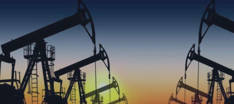 Petróleo Crudo y Brent Pronóstico 5 Junio 2015, Análisis Técnico