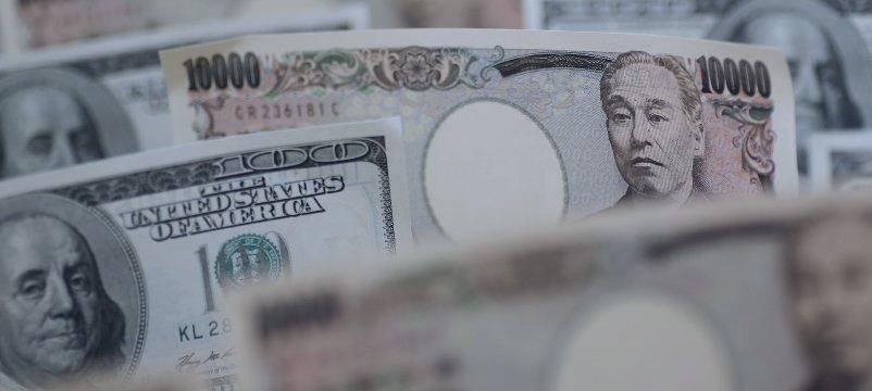 USD/JPY Pronóstico 5 Junio 2015, Análisis Técnico