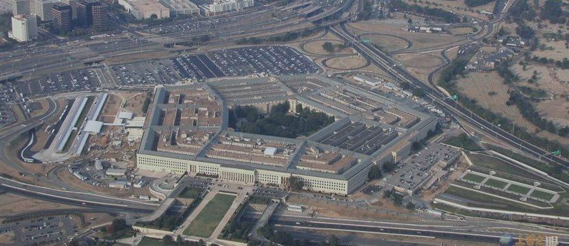 美国向伊拉克提供武器 官员担忧武器可能落入IS之手