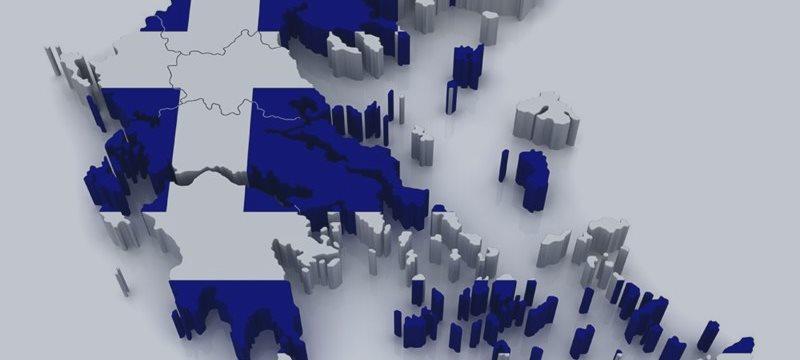 存款急速外逃 希腊银行业面临崩溃