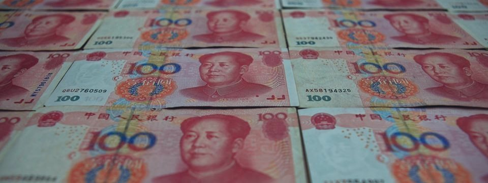 El banco ruso Sberbank emite su primera letra de crédito denominada en yuanes chinos