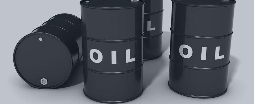 中国成品油价本周一或迎年内第四次下调