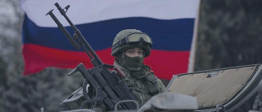 乌东部战火重燃 G7集团誓言继续对俄制裁