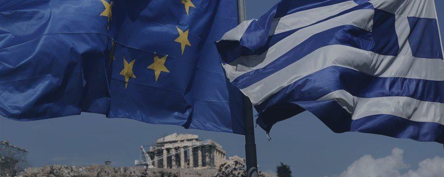 Два плохих экономических плана для Греции