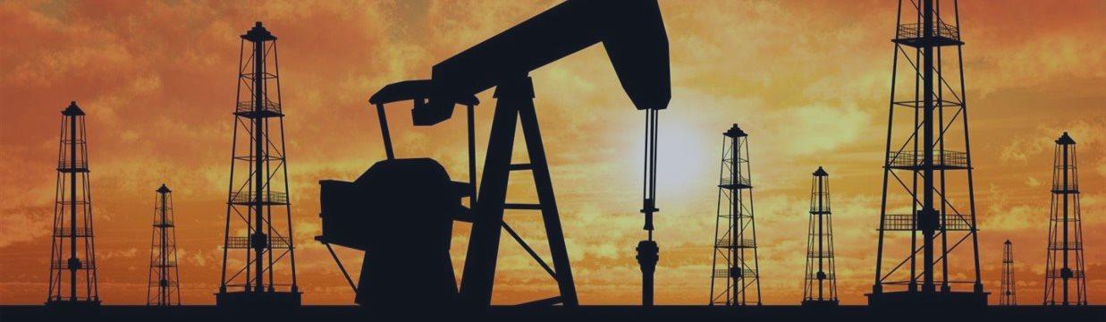 Нефть WTI, приправленная канадским долларом!