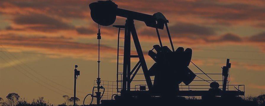 石化油服领跌两地石油股 因国际油价大跌及中国降价