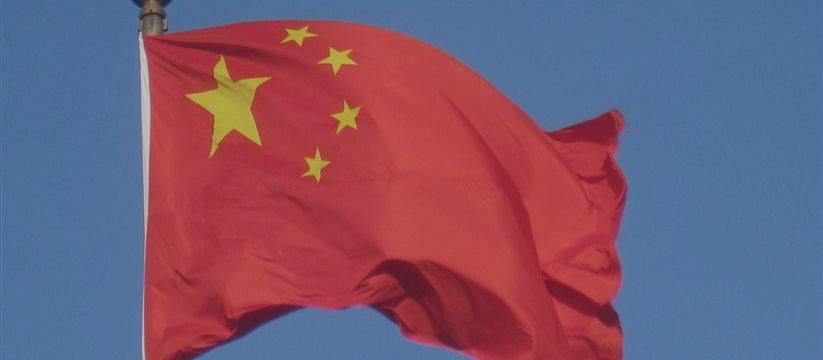 中国将可能在亚投行重大决策上拥有一票否决权