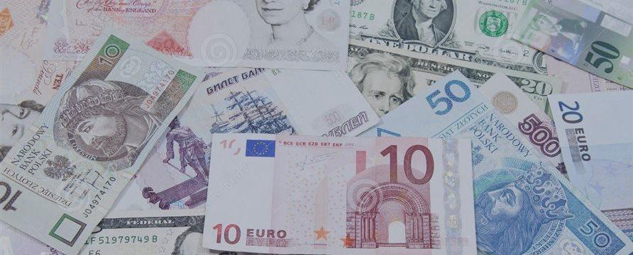 希腊政府抛出发黄橄榄枝 欧元多头吹响反攻集结号