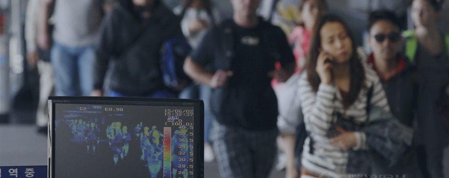 韩国MERS患者逼近百人7人已病亡 或严重冲击该国经济