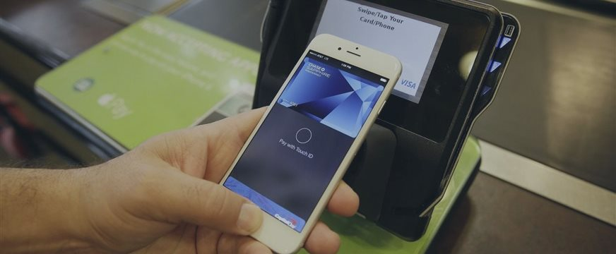 Samsung announced that the company will soon launch its mobile payment service Samsung Pay