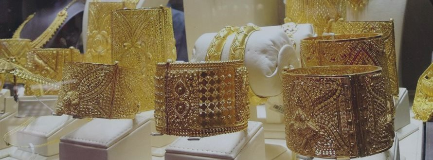 Gold this week: Keep an eye on interest rates around the globe, PPI - Video