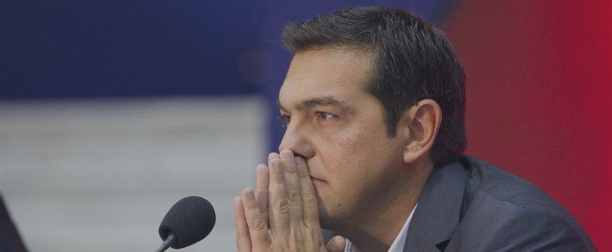 Чиновники ЕС: предложение, которое внесла Греция, неприемлемо