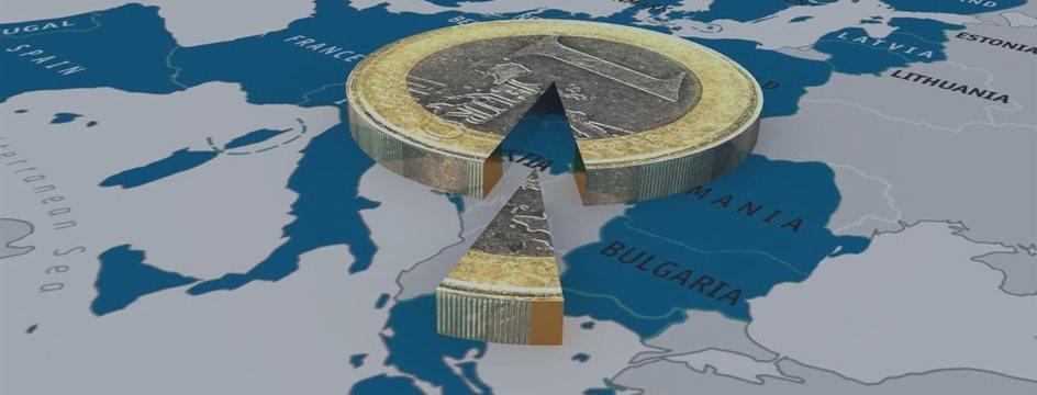 Мэттью Линн: почему Европа должна удержать Грецию в семье