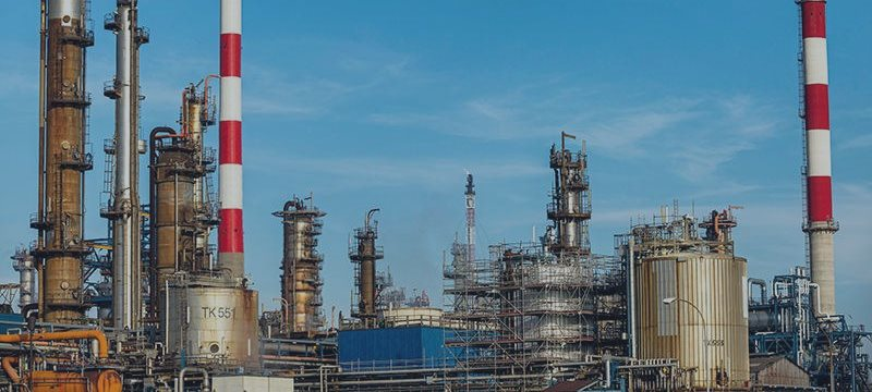 Petróleo Crudo y Brent Pronóstico 10 Junio 2015, Análisis Técnico