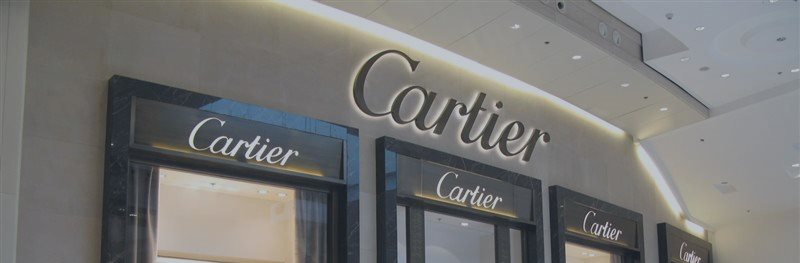 Cartier chief concerned about widening inequality, afraid of class war