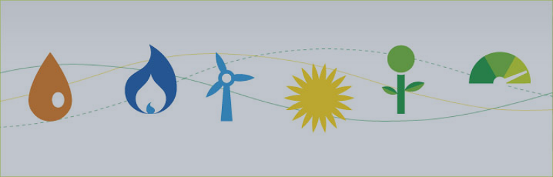 Три сейсмических сдвига в мировой энергетике