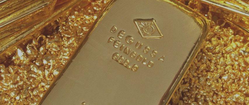 最大黄金ETF持有量跌至金融以来最低水平 市场情绪惨淡