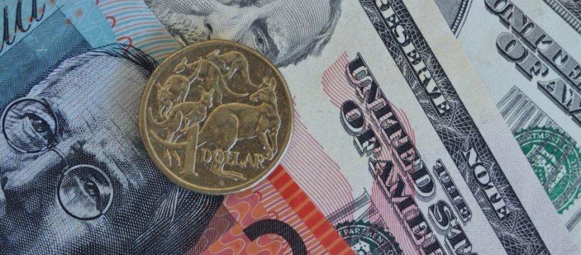 AUD/USD Pronóstico 11 Junio 2015, Análisis Técnico