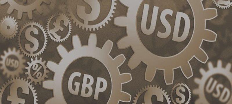 GBP/USD Pronóstico 11 Junio 2015, Análisis Técnico
