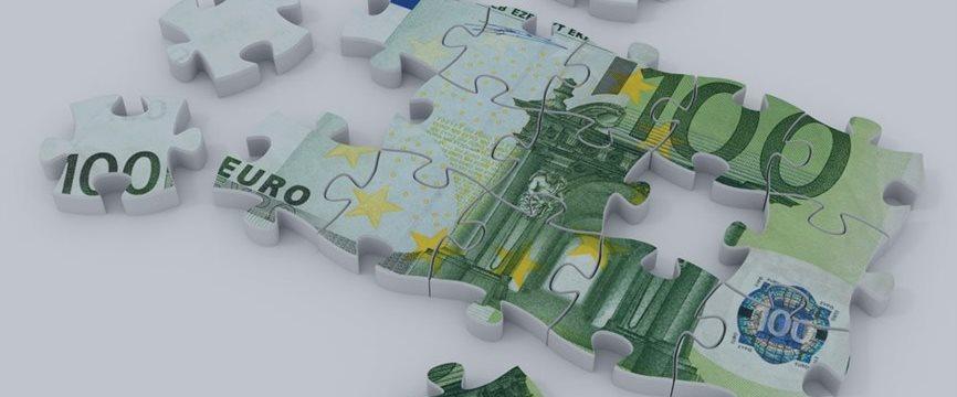 """德国被爆正为希腊破产做准备 欧元惨遭""""三重打击"""""""