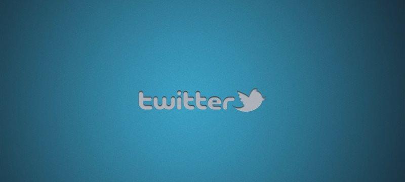 Twitter CEO7月1日离职 1600万美元股票激励不翼而飞