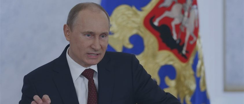 普京要头疼了:世界杯和几十亿美元资金可能打水漂
