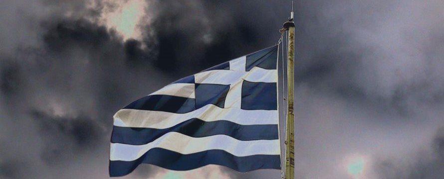 Еврозона впервые официально обсудила дефолт Греции