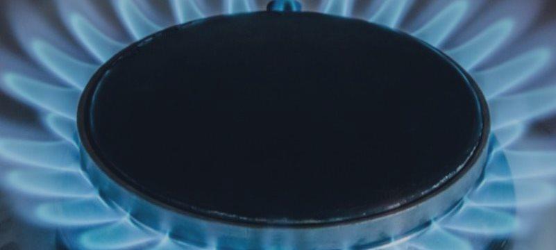 Gás Natural, Previsão para 12 de Junho de 2015, Análise Técnica