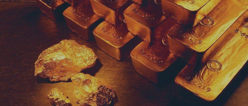 黄金疲态尽显来回拉锯 耶伦女王能否再掀市场狂澜?