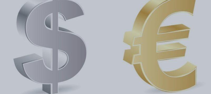 EUR/USD Pronóstico 15 Junio 2015, Análisis Técnico