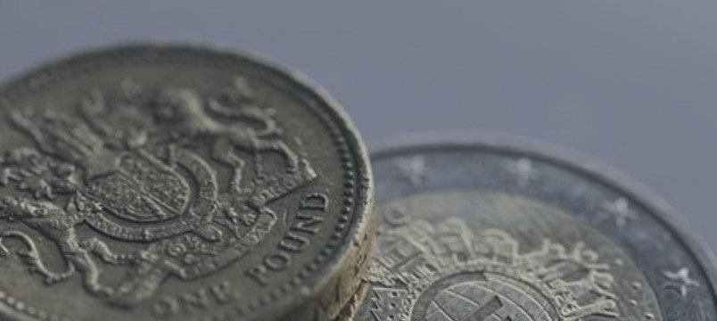 EUR/GBP Previsão para 15 de Junho de 2015, Análise Técnica