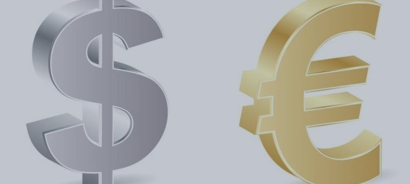 EUR/USD Previsão para 15 de Junho de 2015, Análise Técnica