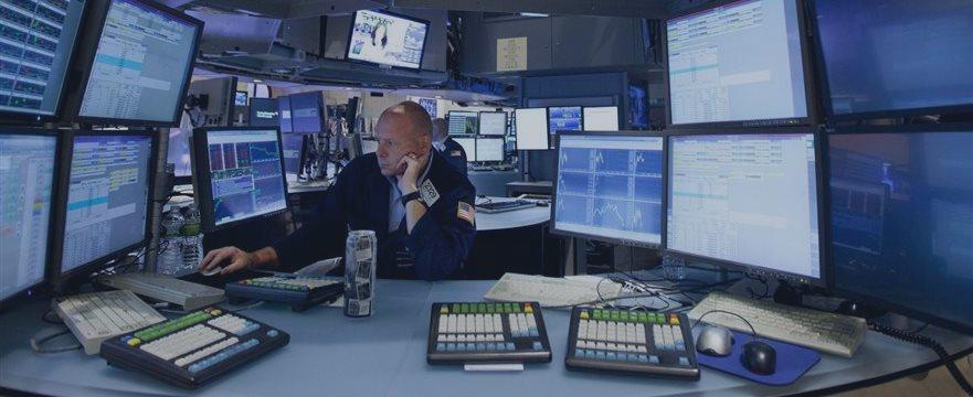 Компьютер для торгов на форексе