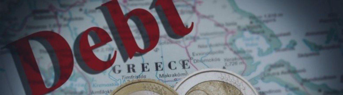 Обе стороны греческого кризиса удерживают жесткую позицию