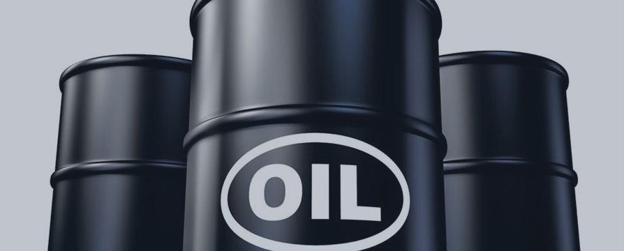 原油投资需要多少钱?