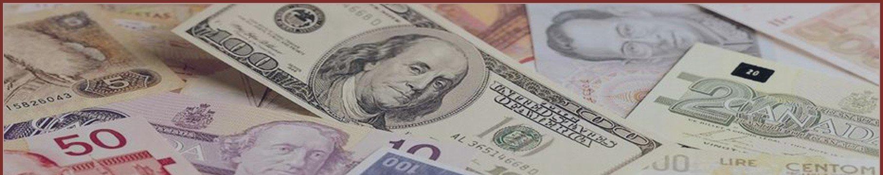 Доллар укрепляется во вторник