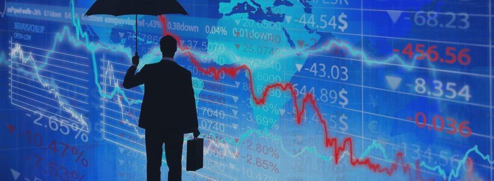 Европейские индексы снижаются во вторник из-за Греции