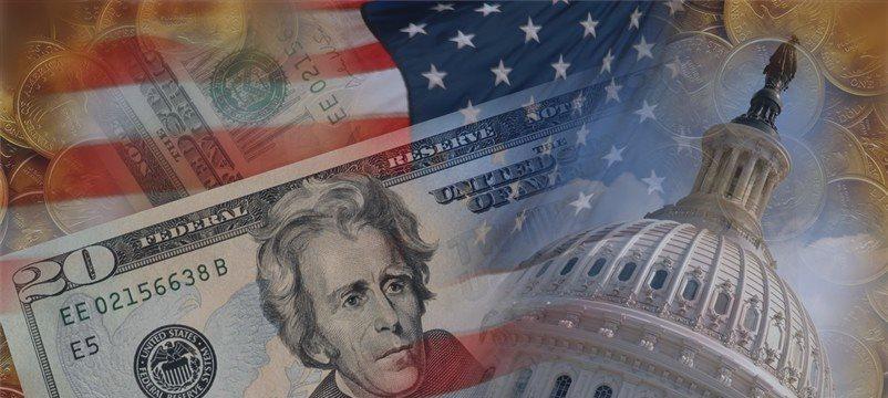 ФРС США напрасно видит в своих ночных кошмарах 1937 год