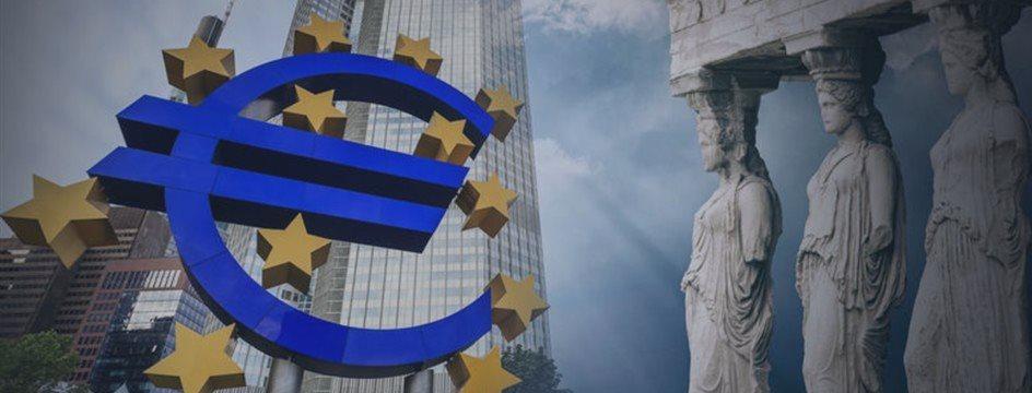 Мнение: демонстративное самоубийство Греции не причинит вреда Европе