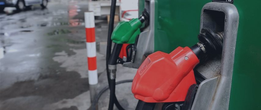 产油国增产 油价下行压力加大