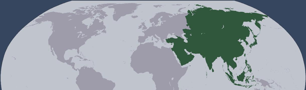 Большинство азиатских индексов завершили среду в мажоре