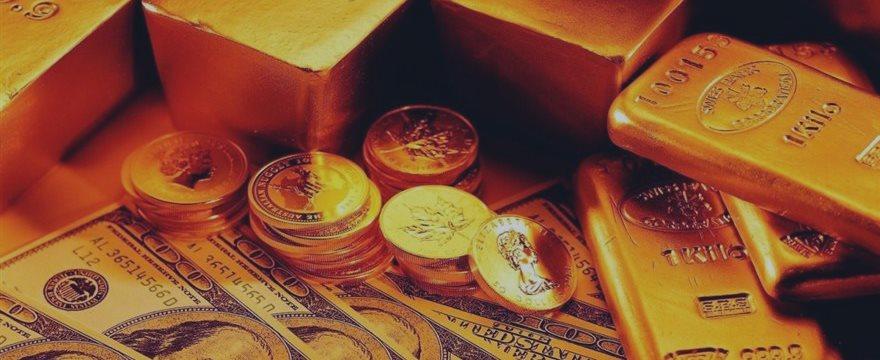 Подорожает ли золото до $25 000? Да. Но не в этом веке.