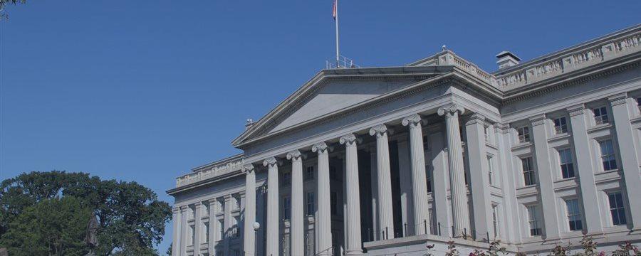 """美联储:美国经济已走出衰退 正在""""缓步""""增长"""