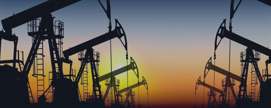 Нефть дорожает в четверг