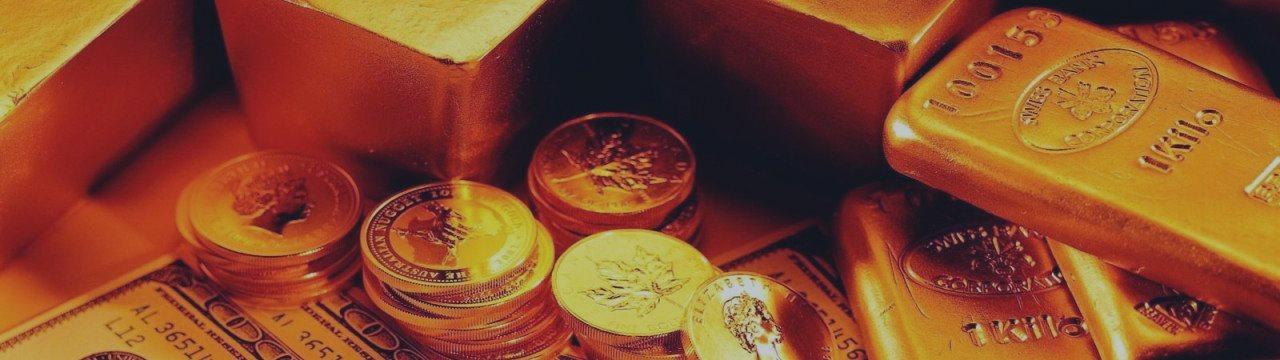 Советы: 6 фокусных точек при покупке драгоценных металлов