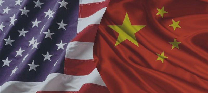 第七轮中美战略与经济对话将在美举行 今年为何格外值得关注?