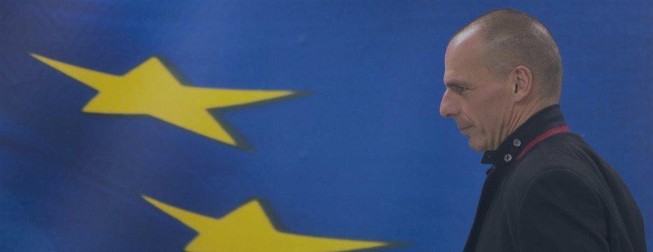 Греческий вопрос не решился. 22 июня пройдет экстренный саммит еврозоны